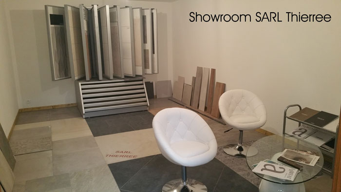 SARL-Thierree-Showroom