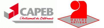 logo-capeb-artisant